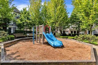 Photo 20: 34 7238 189 Street in Surrey: Clayton Townhouse for sale (Cloverdale)  : MLS®# R2579420