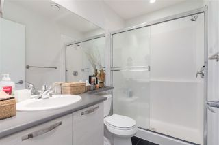 """Photo 20: 108 7428 BYRNEPARK Walk in Burnaby: South Slope Condo for sale in """"GREEN - SPRING"""" (Burnaby South)  : MLS®# R2574692"""