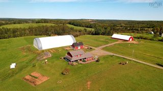 Photo 3: 697 Belmont Road in Belmont: 404-Kings County Farm for sale (Annapolis Valley)  : MLS®# 202120786