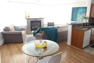 """Photo 12: 901 1003 PACIFIC Street in Vancouver: West End VW Condo for sale in """"SEASTAR"""" (Vancouver West)  : MLS®# R2353861"""