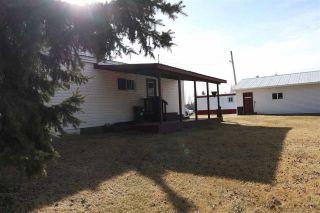 Photo 9: 48578 RR 24: Rural Leduc County House for sale : MLS®# E4237531
