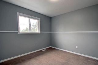 Photo 19: 14422 104 Avenue in Edmonton: Zone 21 House Half Duplex for sale : MLS®# E4261821