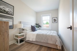 Photo 7: 1875 YEW Street in Vancouver: Kitsilano Multi-Family Commercial for sale (Vancouver West)  : MLS®# C8037585