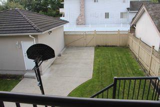 Photo 18:  in Burnaby: Deer Lake House for rent (Burnaby South)  : MLS®# AR2C1