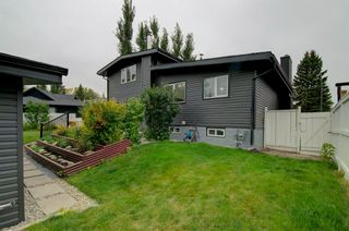 Photo 28: 108 Canterbury Place SW in Calgary: Canyon Meadows Detached for sale : MLS®# A1103168