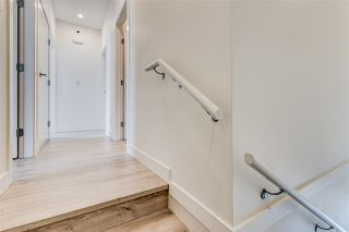 """Photo 23: 44 3595 SALAL Drive in North Vancouver: Roche Point Townhouse for sale in """"SEYMOUR VILLAGE"""" : MLS®# R2555910"""