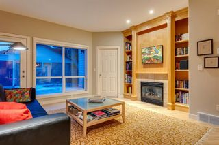 Photo 17: 810 21 Avenue NW in Calgary: Mount Pleasant Detached for sale : MLS®# A1016102