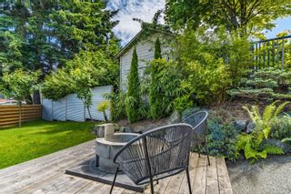 Photo 41: 1795 Stewart Ave in : Na Brechin Hill House for sale (Nanaimo)  : MLS®# 877875