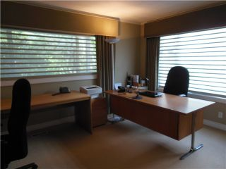 """Photo 16: 3866 LONSDALE Avenue in North Vancouver: Upper Lonsdale House for sale in """"UPPER LONSDALE"""" : MLS®# V1123324"""
