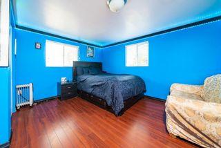Photo 9: 12479 96 AVENUE Avenue in Surrey: Cedar Hills House for sale (North Surrey)  : MLS®# R2555563
