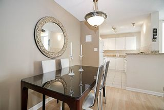 """Photo 7: 1405 7077 BERESFORD Street in Burnaby: Highgate Condo for sale in """"CITY CLUB ON THE PARK"""" (Burnaby South)  : MLS®# R2196464"""