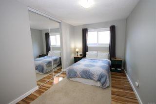 Photo 15: 2809 Sooke Rd in : La Walfred House for sale (Langford)  : MLS®# 850994