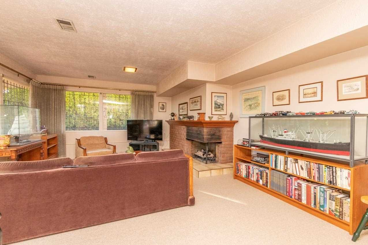 Photo 29: Photos: 385 MONTERAY Avenue in North Vancouver: Upper Delbrook House for sale : MLS®# R2582994