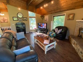 Photo 11: 1832 RIDGEWOOD ROAD in Nelson: House for sale : MLS®# 2459910