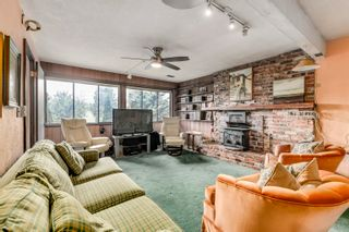 Photo 18: 315 BAYVIEW Place: Lions Bay House for sale (West Vancouver)  : MLS®# R2625303