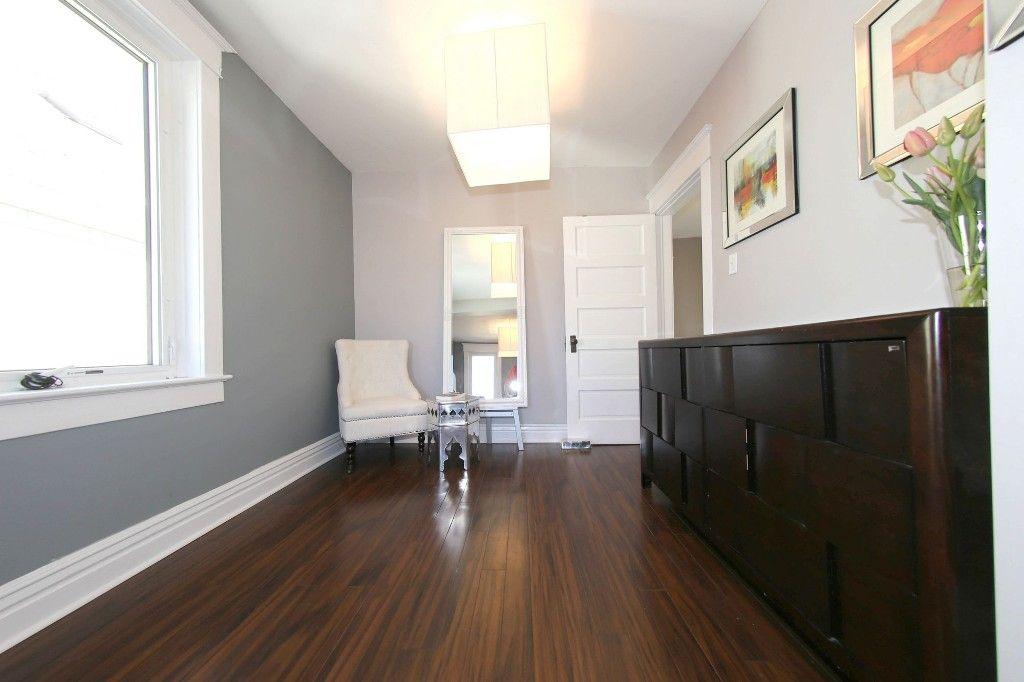 Photo 22: Photos: 1199 Wolseley Avenue in WINNIPEG: Wolseley Single Family Detached for sale (West Winnipeg)  : MLS®# 1509762