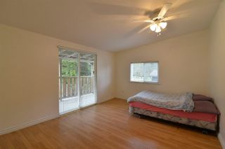 Photo 18: 480 PINE Avenue: Harrison Hot Springs House for sale : MLS®# R2093271