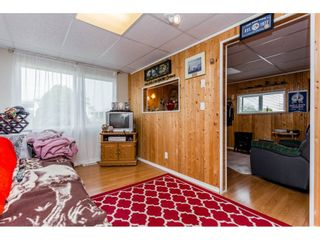 "Photo 15: 25 15875 20 Avenue in Surrey: King George Corridor Manufactured Home for sale in ""Searidge Bays"" (South Surrey White Rock)  : MLS®# R2195866"