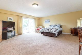 Photo 15: 7219 Tantalon Pl in Central Saanich: CS Brentwood Bay House for sale : MLS®# 845092