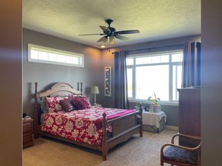 Photo 19: For Sale: 225004 TWP RD 55, Magrath, T0K 1J0 - A1124873