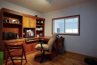 Photo 11: 307 Avalon Road in Winnipeg: St Vital Residential for sale (2C)  : MLS®# 1910085