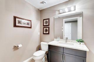 Photo 44: 7821 SASKATCHEWAN Drive in Edmonton: Zone 15 House for sale : MLS®# E4262603