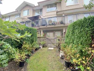 Photo 17: 35 5388 201A Street in Langley: Langley City Townhouse for sale : MLS®# R2498681