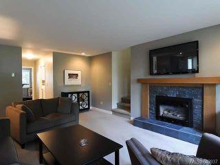 Photo 34: 860 Kelsey Crt in COMOX: CV Comox (Town of) House for sale (Comox Valley)  : MLS®# 643937