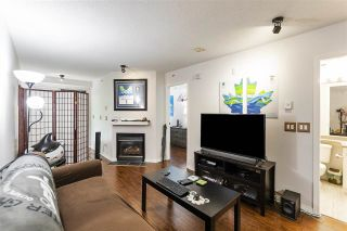 "Photo 10: 225 528 ROCHESTER Avenue in Coquitlam: Coquitlam West Condo for sale in ""The Ave"" : MLS®# R2475991"