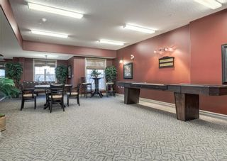 Photo 31: 327 45 INGLEWOOD Drive: St. Albert Apartment for sale : MLS®# A1085336