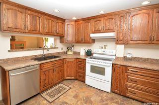 Photo 4: 1019 Eastlake Avenue in Saskatoon: Nutana Residential for sale : MLS®# SK871381