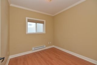 Photo 15: 866 AURORA Way in Gibsons: Gibsons & Area House for sale (Sunshine Coast)  : MLS®# R2387004