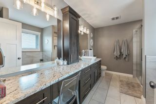 Photo 21: 239 TERRA NOVA Crescent: Cold Lake House for sale : MLS®# E4265338