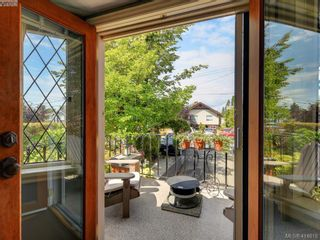 Photo 12: 3073 Earl Grey St in VICTORIA: SW Gorge House for sale (Saanich West)  : MLS®# 822403