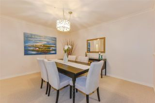 """Photo 6: 202 1144 STRATHAVEN Drive in North Vancouver: Northlands Condo for sale in """"STRATHAVEN"""" : MLS®# R2358086"""
