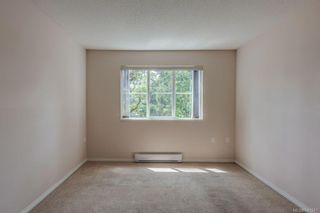 Photo 11: 212 290 Island Hwy in View Royal: VR View Royal Condo for sale : MLS®# 841841