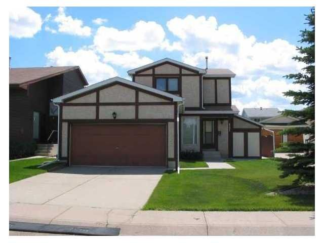 Main Photo: 8331 152C Avenue in EDMONTON: Zone 02 House for sale (Edmonton)  : MLS®# E3307141