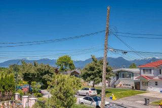 Photo 7: 3192 QUEENS Avenue in Vancouver: Collingwood VE House for sale (Vancouver East)  : MLS®# R2590887