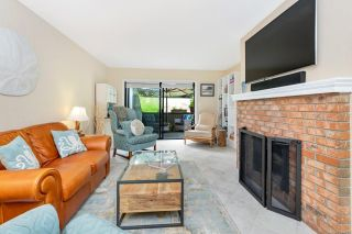 Photo 5: 7 7751 East Saanich Rd in Central Saanich: CS Saanichton Row/Townhouse for sale : MLS®# 854161