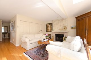 Photo 5:  in Vancouver: Home for sale : MLS®# v885670