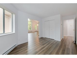 """Photo 12: 309 5565 BARKER Avenue in Burnaby: Central Park BS Condo for sale in """"Barker Place"""" (Burnaby South)  : MLS®# R2483615"""