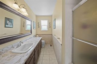 Photo 12: 11661 FRASERVIEW Street in Maple Ridge: Southwest Maple Ridge House for sale : MLS®# R2490419