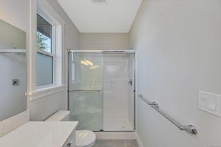 Photo 13: 1390 Donnay Dr in : Du East Duncan House for sale (Duncan)  : MLS®# 869355