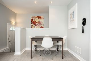 Photo 9: 131 Bank Avenue in Winnipeg: St Vital House for sale (2D)  : MLS®# 202114506