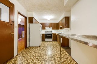 Photo 14: 4665 BALDWIN Street in Vancouver: Victoria VE House for sale (Vancouver East)  : MLS®# R2533810