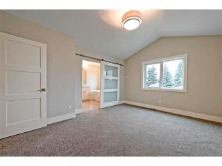 Photo 24: 710 19 Avenue NW in Calgary: Mount Pleasant House for sale : MLS®# C4014701