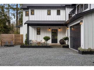 """Photo 2: 23275 130 Avenue in Maple Ridge: East Central House for sale in """"The River House"""" : MLS®# R2559642"""
