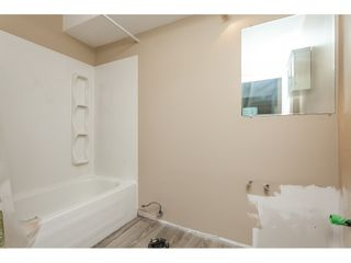 """Photo 33: 76 4401 BLAUSON Boulevard in Abbotsford: Abbotsford East Townhouse for sale in """"THE SAGE"""" : MLS®# R2485682"""