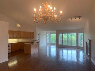 Photo 8:  in Edmonton: Zone 58 House Half Duplex for sale : MLS®# E4249079