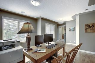 Photo 29: 136 STONEMERE Point: Chestermere Detached for sale : MLS®# A1068880